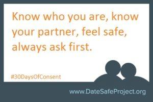 30DaysOFConsent Tip 1