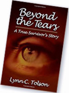 Beyond-the-Tears