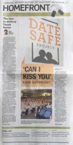 Pensacola Newspaper
