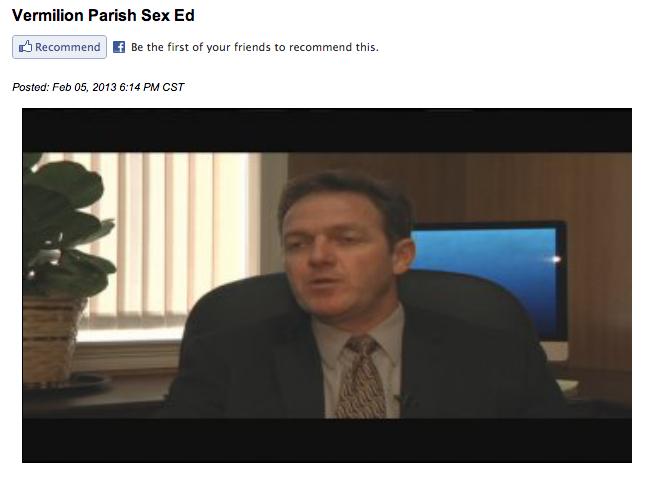 VermillionParish_Sex-Ed
