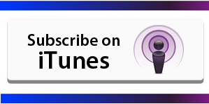 Subscribe to The RESPECT Podcast on iTunes