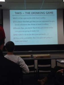 UW-Madison-drinking--game-class