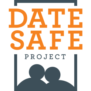 date-safe-project