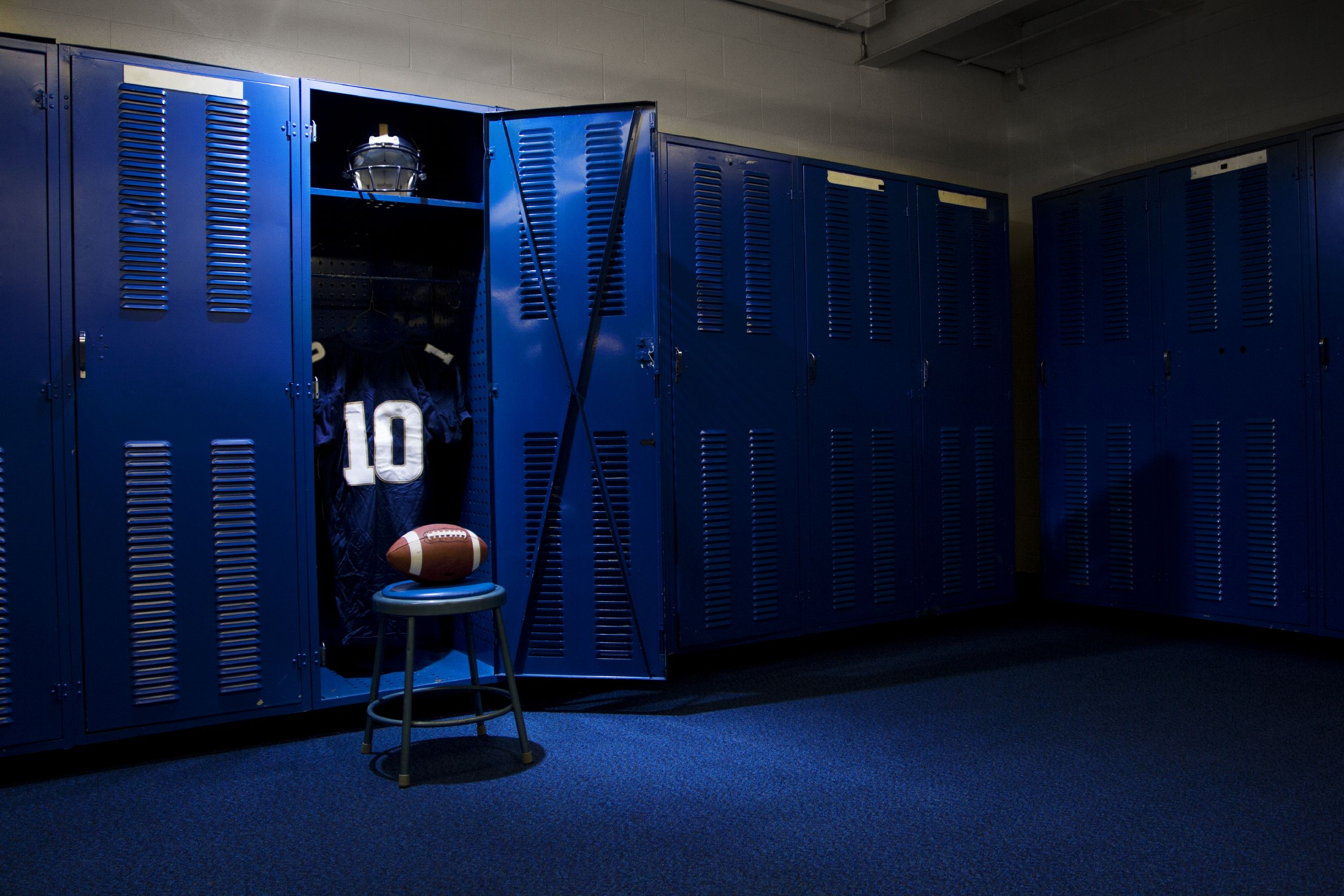 lockerroom-football-sexual-assault-hazing