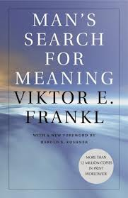 mans-search-meaning-viktor-frankl