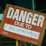misinformation1-300x263