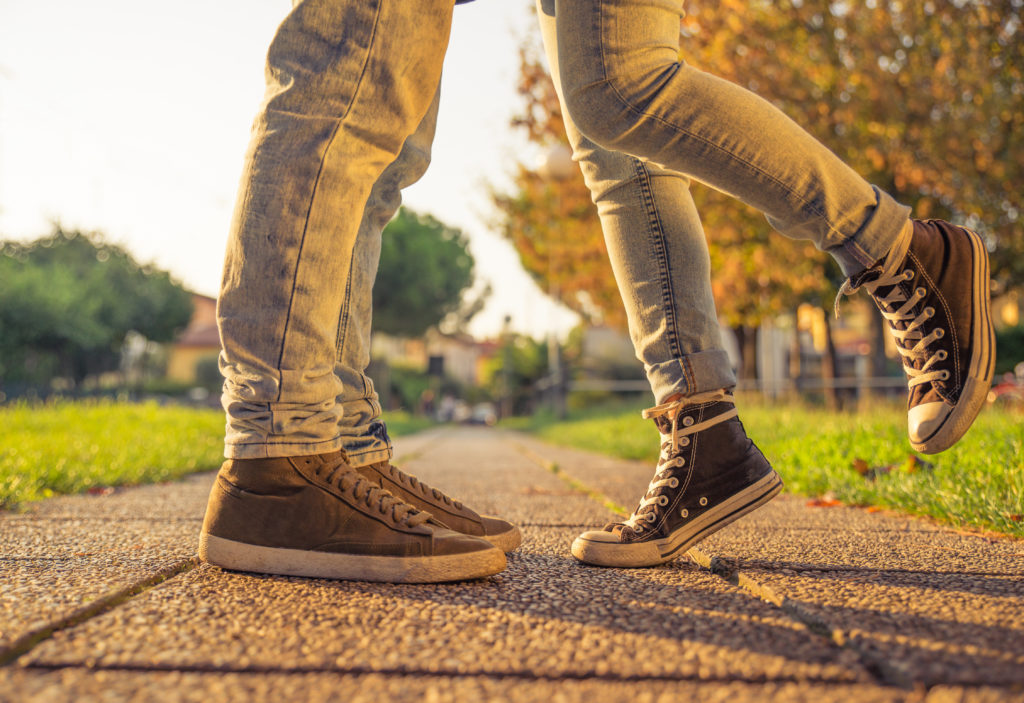 Navigating Summer Romance