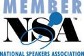 nsa_memcolor_logo2_small
