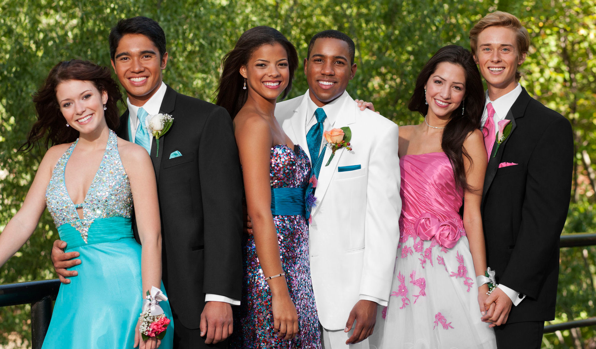 https://www.centerforrespect.com/wp-content/uploads/2019/05/prom_group_1.png