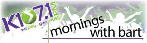 websiteheads_mornings