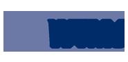wx-www.620wtmj.com-logo