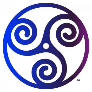 CFR-icon-color