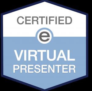certified_virtual_logo1